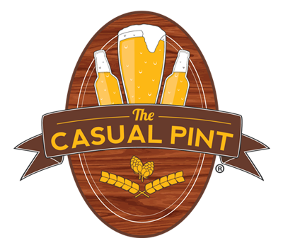 The Casual Pint Youngstown